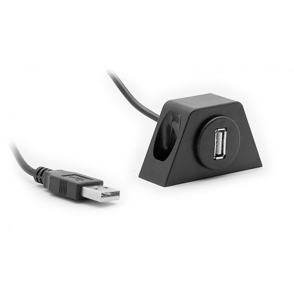 USB подовжувач CARAV 17-001