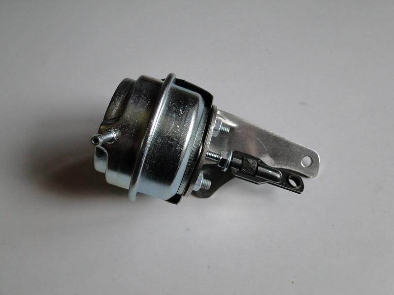 090-110-024 Клапан турбины AM.GT1549V, BMW, 2.0D