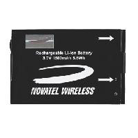 Акумулятор для 3G WiFi роутера Novatel 4510L (4620L)
