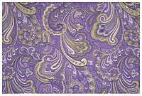 Мебельная ткань жаккард ROYAL ROSE производитель Textoria