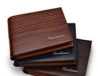 Винтаж для мужчин кожаный бренд класса люкс бумажник короткий тонкий мужской кошельки для денег