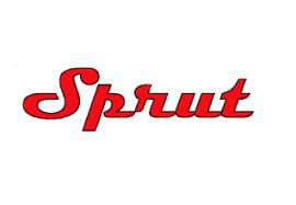 Насосы для бассейна Sprut