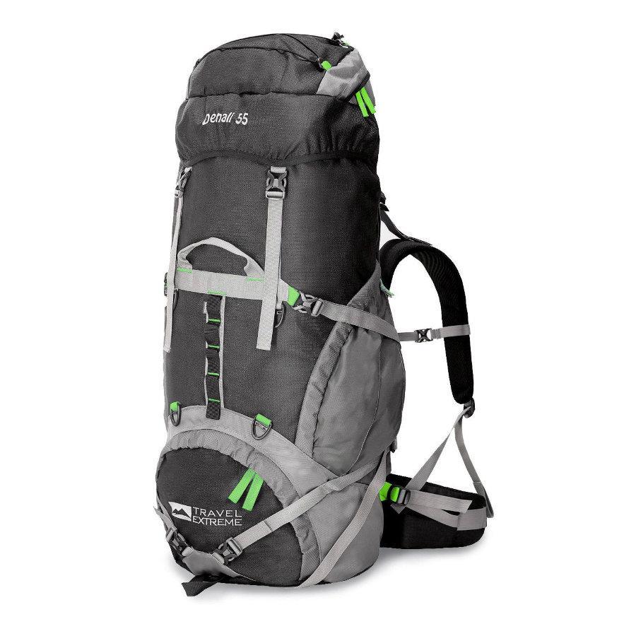 Рюкзак туристический Travel Extreme Denali 55L