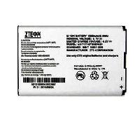 Аккумулятор для 3G WiFi роутера ZTE 890L, фото 1