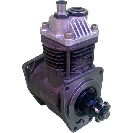 Компрессор для подачи сжатого воздуха Т40 (А29.02.000)