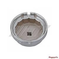 Съемник масляного фильтра TOYOTA, LEXUS 4859 JTC