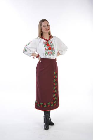 6d6c36ed06af02 Украинский женский костюм: продажа, цена в Харківській області ...