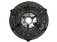 Корзина сцепления Д 144 (Т40)