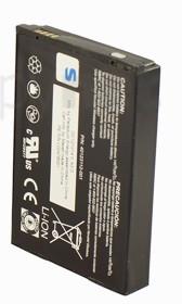 Акумулятор для 3G WiFi роутера Novatel 4620Le