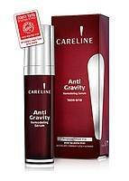 Сироватка для обличчя Anti Gravity Careline 30мл