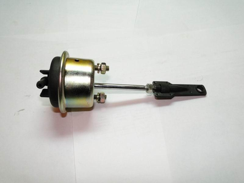 090-110-030 Клапан турбины AM.GT1444S, Alfa Romeo, Fiat, 1.9D