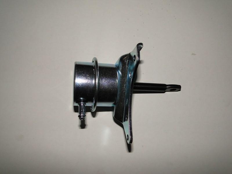 090-110-031 Клапан турбины AM.GT1546S, Citroen, Peugeot, Fiat, 2.0D