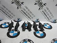 Форсунка омывателя фар BMW e65/e66 (8377430 / 7001949 / 8377613), фото 1