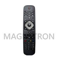 Пульт ДУ для телевизора Philips RC996590003112