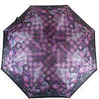 Складной зонт Три Слона Зонт женский автомат ТРИ СЛОНА RE-E-113C-3