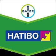 Фунгицид НАТИВО, 2кг, Bayer