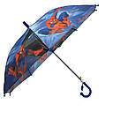 Зонтики детские (Паук и Тачки) на 3-5 лет., фото 8