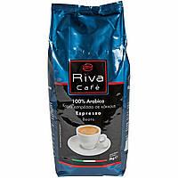"Кофе ""RIVA platinum"" 3kg, фото 1"