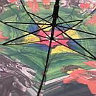 Зонтики для мальчиков с Ниндзяго, фото 7