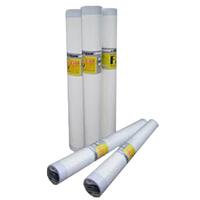 SPEKTRUM Fliz SF85 20м Строительный флизелиновый холст для стен