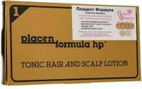 Средство для роста волос Плацент формула (12 шт.), 10 мл Placen Formula