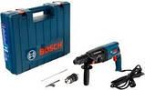Bosch GBH 2-24 DRE (0611272100) Перфоратор, фото 3