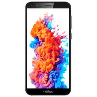 Смартфон TP-Link Neffos C5 Plus 1/8GB Grey, фото 1