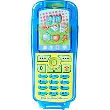 Леденец, Flip Phone Pop , 30 г