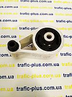 Подушка двигателя (задняя, косточка) Opel Movano / Опель Мовано II 2.5D / 2.8dTi 1998->2010 - Impergom