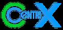 Запчасти для телефонов и планшетов. Интернет магазин Centrix
