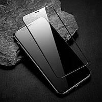 Стекло защитное Samsung G965 Galaxy S9+ Lunatik Premium Tempered Glass 3D Full Protection