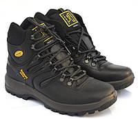 Мужские зимние трекинговые ботинки Grisport Red Rock