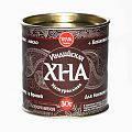 ХНА для Биотату и Бровей VIVA коричневая 30гр
