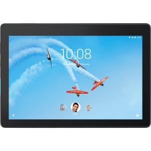 Планшет Lenovo Tab E10 TB-X104F Wi-Fi 2/16GB (ZA470000UA) Black
