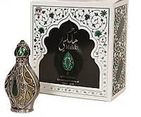 Женское арабское натуральное масло My Perfumes Malaki 15ml