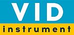 VIDinstrument-территория товаров для строительства, ремонта и благоустройства.Звоните-будет скидка