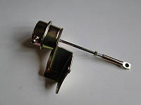 090-110-043 Клапан турбины AM.TB25
