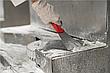 Ручний шкребок нержавіюча сталь, 100 мм, фото 3
