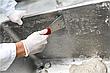 Ручний шкребок нержавіюча сталь, 100 мм, фото 4