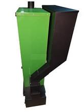 Пеллетный котел ilmax-350, фото 2