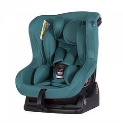 Автокресло TILLY Corvet T-521/1 Green