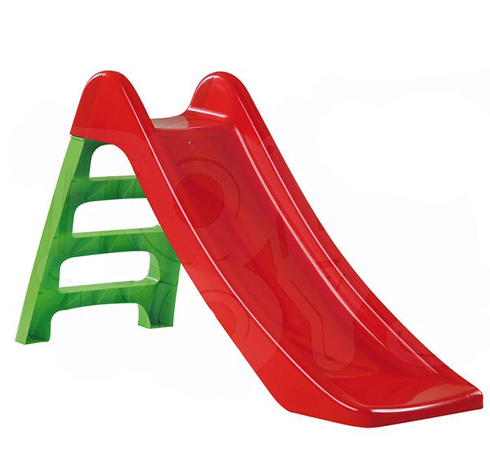 Детская горка Tobi Toys 02 113 см