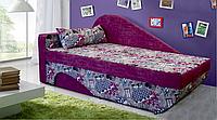 Диван-кровать Масик