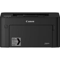 Принтер Canon i-SENSYS LBP162dw, фото 1