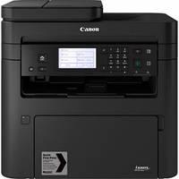 Многофункциональное устройство Canon i-SENSYS MF267dw
