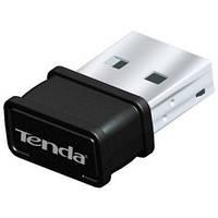 USB-адаптер Tenda W311Mi