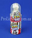 3D леденец Johny Bee® Zoo Dipper, фото 8