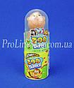 3D леденец Johny Bee® Zoo Dipper, фото 9