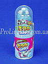 3D леденец Johny Bee® Zoo Dipper, фото 10