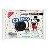 Oreo Birthday Cake Celebrate Mickey